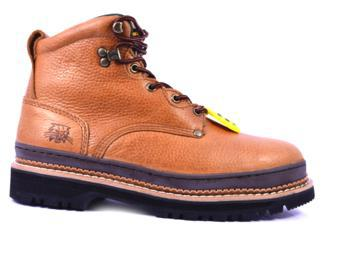 Ocelot Shoes - Work Wear for your Industry